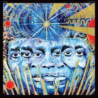 Sun Ra - Standards [LP]