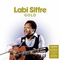 Labi Siffre - Gold