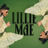 Lillie Mae - Other Girls [Indie Exclusive Limited Edition Rainbow Splatter LP]