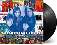 Shocking Blue - Single Collection Part 1 (Hol)