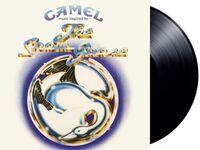 Camel - Snow Goose (Can)