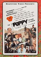 Poppy Is Also a Flower - Poppy Is Also A Flower / (Mod)