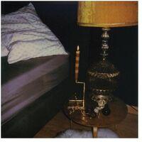 TALsounds - Acquiesce [LP]
