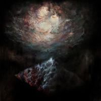 Blaze Of Sorrow - Absentia (Uk)
