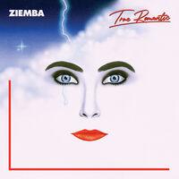 Ziemba - True Romantic
