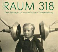 Asmus Tietchens - Raum 318