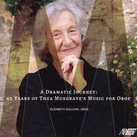 Sullivan - Dramatic Journey