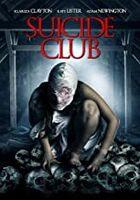 Suicide Club - Suicide Club