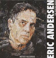 Eric Andersen - Writer Series (Box) [180 Gram] (Post) (Auto)