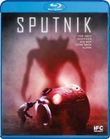 Sputnik - Sputnik
