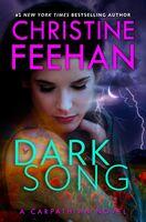 Feehan, Christine - Dark Song: A Carpathian Novel