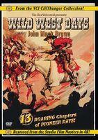 Wild West Days - Wild West Days
