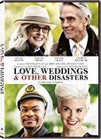 Love Weddings & Other Disasters - Love, Weddings & Other Disasters