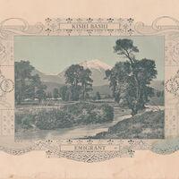 Kishi Bashi - Emigrant Ep (Mountain Spring Clear) [Clear Vinyl]