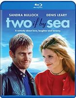 Wayne Robson - Two If By Sea Bd