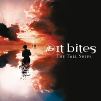 It Bites - It Bites: The Tall Ships [Limited Edition] [Digipak] (Ger)