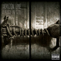 Horizon Line - Place In Time