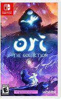 Swi Ori - the Collection - Swi Ori - The Collection