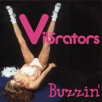 Vibrators - Buzzin