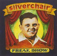 Silverchair - Freak Show (Aus)