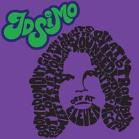 JD Simo - Off At 11