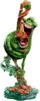 Mini Epics - WETA Workshop Mini Epics - Ghostbusters - Slimer