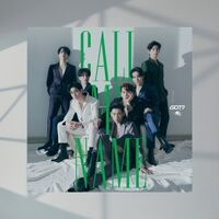 Got7 - Got7 (2019 Mini Album) (Phob) (Phot) (Asia)