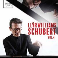 Williams - Volume 4