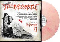 Crown - Possessed 13