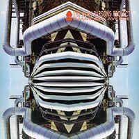 Alan Parsons Project - Ammonia Avenue: High Resolution Blu-ray Audio Edition