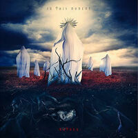 In This Moment - Mother [Import LP]