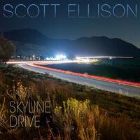 Scott Ellison - Skyline Drive