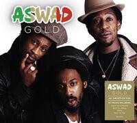 Aswad - Gold