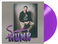 Bahamas - Sad Hunk [Opaque Purple LP]