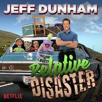 Jeff Dunham - Relative Disaster