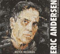 Eric Andersen - Writer Series (Box) [Digipak]