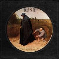 Neige & Noirceur - Bach: Preludium Minor