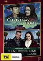 Christmas Comes Home / Last Christmas Home - Christmas Comes Home / Last Christmas Home [NTSC/0]
