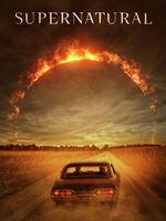 Supernatural: Complete Series - Supernatural: The Complete Series