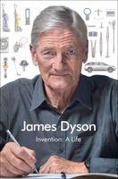 James Dyson - Invention (Hcvr)