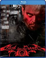 Flesh for the Beast the Movie Unrated - Flesh For The Beast The Movie Unrated