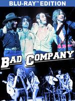 Bad Company - Bad Company / (Mod)