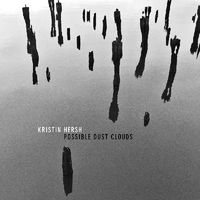 Kristin Hersh - Possible Dust Clouds