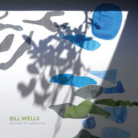 Bill Wells - Remixes For Seksound [Limited Edition]