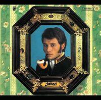 Johnny Hallyday - Johnny Hallyday 67