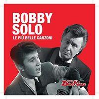 Bobby Solo - Le Piu Belle Canzoni