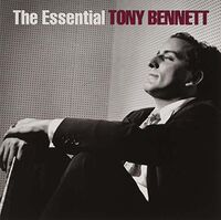 Tony Bennett - Essential Tony Bennett (Gold Series) (Aus)