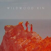 Wildwood Kin - Wildwood Kin