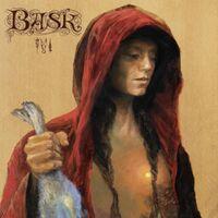 Bask - III [LP]