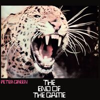 Peter Green - End Of The Game: 50th Anniversary (Exp) [Remastered]